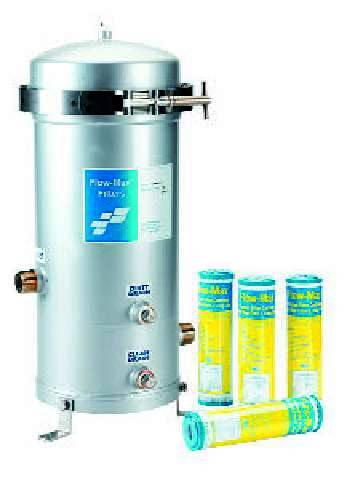 Policy well pump sand filter for Obi sandfilterpumpe